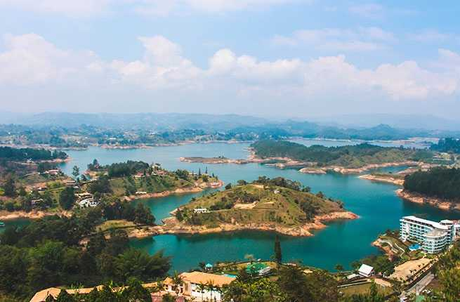 View-from-hike-guatape-by-nneya-richards