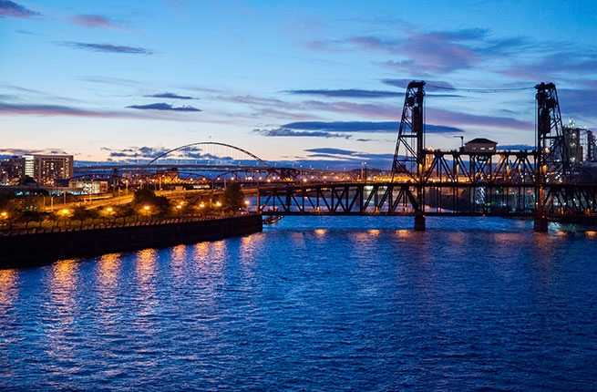 Tp-portland-cityscape-credit-jamies-francis-and-travelportland-(64)