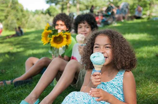 18-buttonwood-farm-ice-cream---griswold