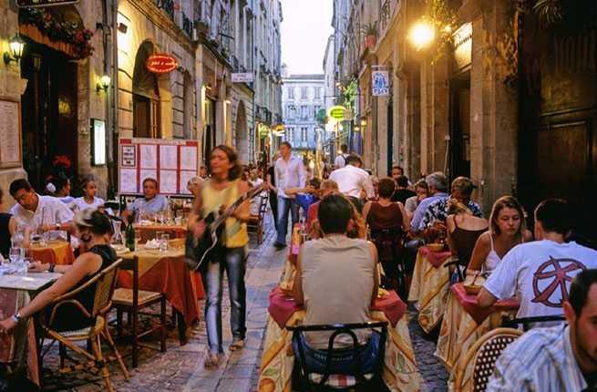 Bordeaux-cafe-culture-credit-francois-poincet-2