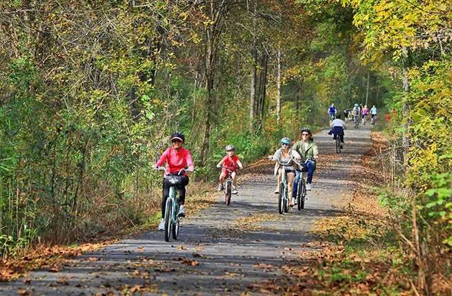 ghs-swamp-rabbit-trail.jpg