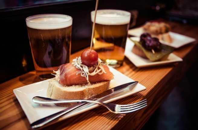 Beermadrid