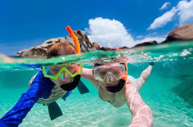 Underwater-tour-(1)