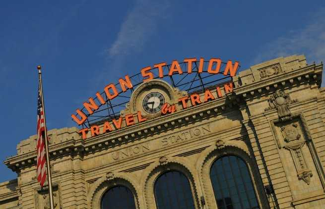 union_station_lead_image.jpg