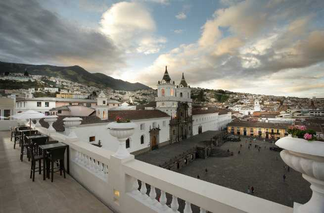Long-weekend-quito-02