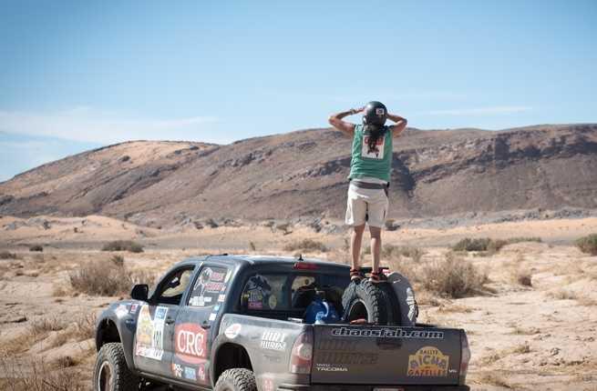 Rallye2