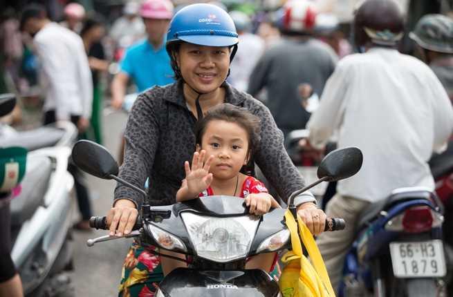 Mekong-0