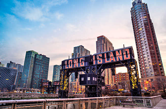15 Ultimate Things To Do In Queens Fodors Travel Guide