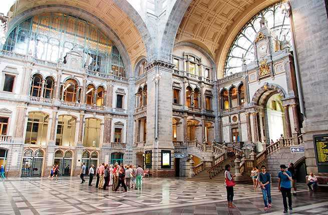 1-antwerp-central-station-belgium.jpg