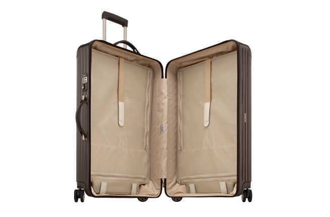 Fodor's Approved: Best Checked Luggage for 2014 | Fodor's Travel