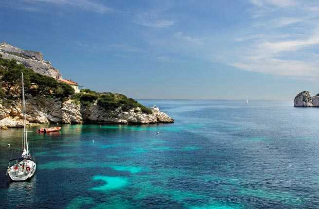 top 10 sights in marseille fodors travel guide. Black Bedroom Furniture Sets. Home Design Ideas