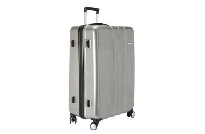 Luggage | Luggage And Suitcases - Part 139