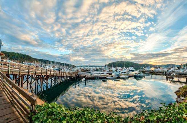10 Budget Friendly Summer Trips Fodor S Travel