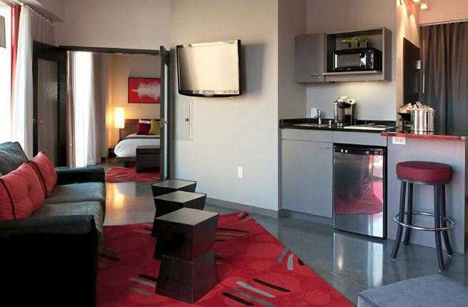 2-hotel-red-madison-wisconsin