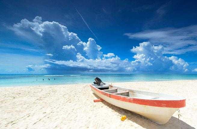 1-playa-del-carmen-mexico