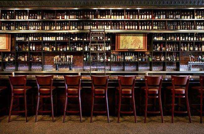 2-jack-rose-dining-saloon-whisky-bar.jpg