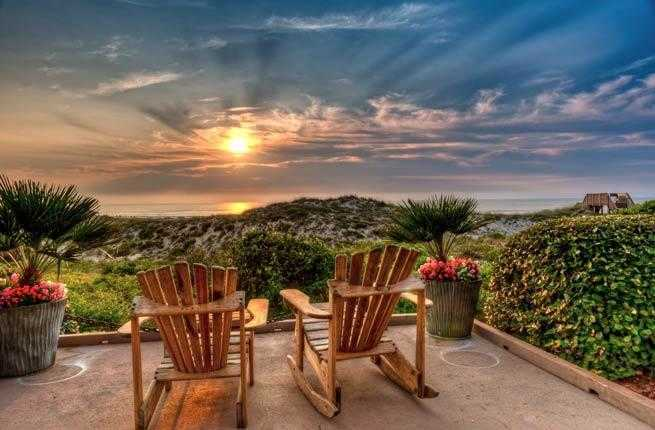 5-amelia-island-florida-deck-chairs-sunrise