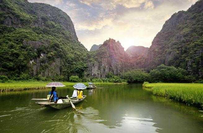 4-halong-bay-vietnam