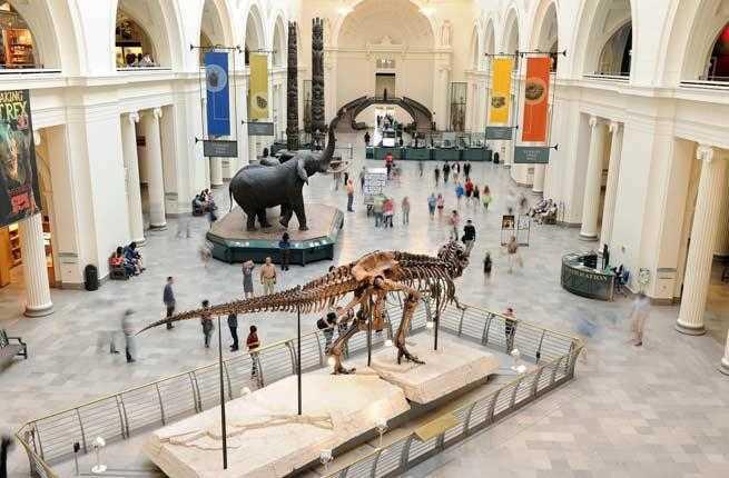 World 39 S Best Spots For Dinosaur Fans Fodor 39 S