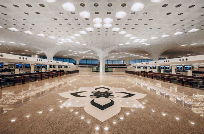 7-chatrapati-shivaji-international-airport-mumbai.jpg