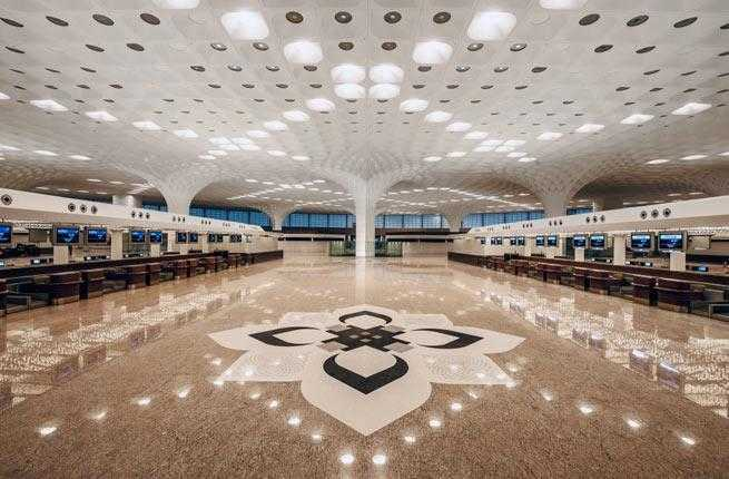 7-chatrapati-shivaji-international-airport-mumbai