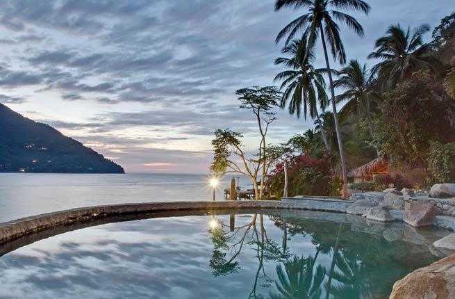 11-hotel-lagunita-yelapa-mexico