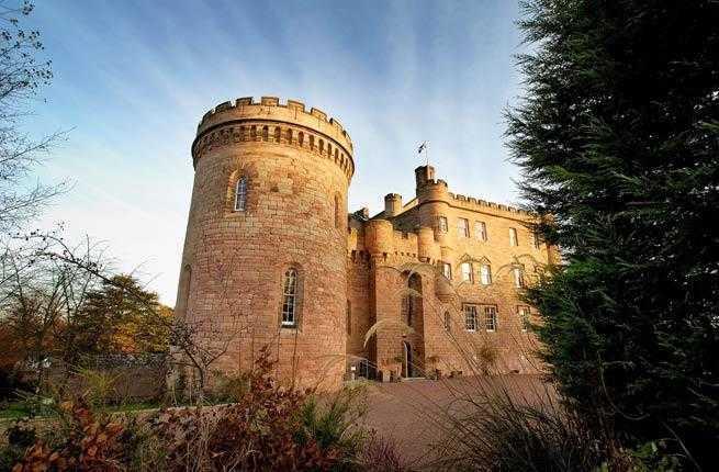 2-dalhousie-castle-scotland