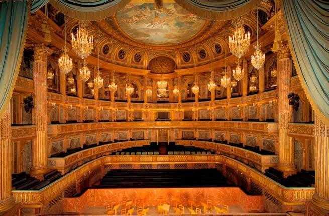 13-royal-opera-versailles