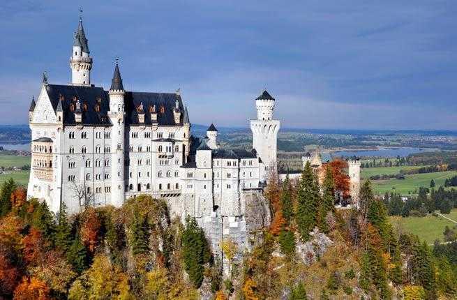 5-neuschwanstein-castle