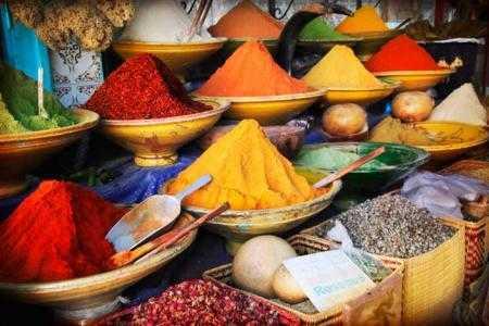 7-spice-market-morocco