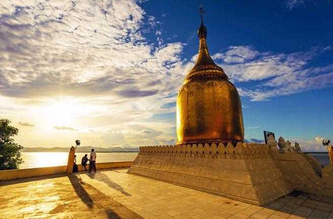 Intrepid Travel Forums Reviews
