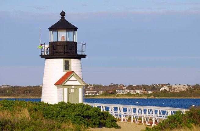 6-nantucket-massachusetts