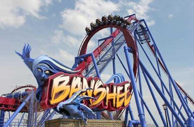 3-banshee-kings-island-sandusky-ohio