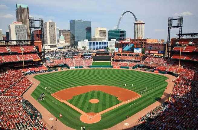 7-busch-stadium-st-louis