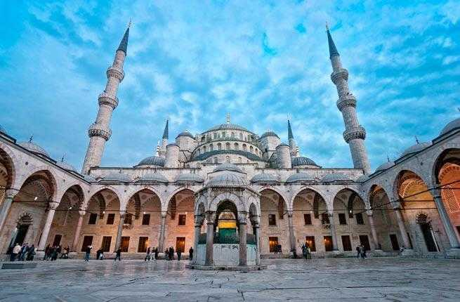 4-blue-mosque-istanbul