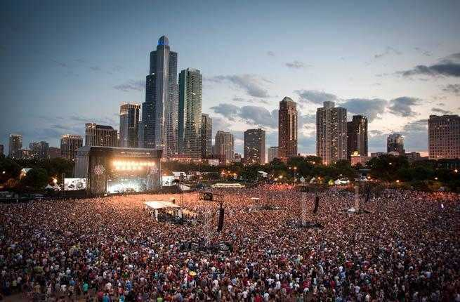 5-lollapalooza-chicago