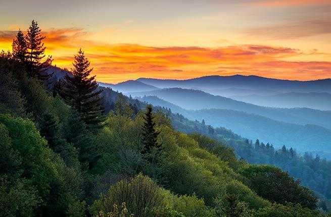 9-great-smokey-national-park-tennessee-north-carolina