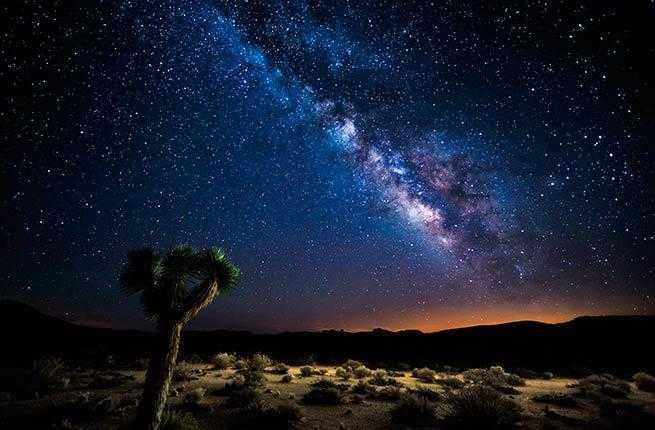 5-death-valley-national-park-california-stargazing-2