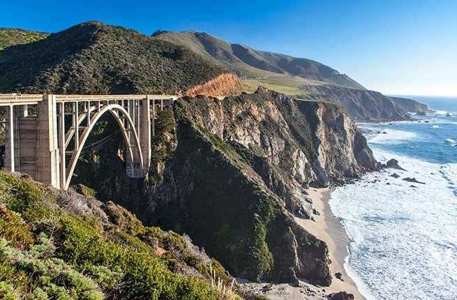 8-route-1-pacific-coast-highway-california
