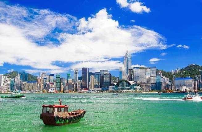 8-hong-kong-waterfront