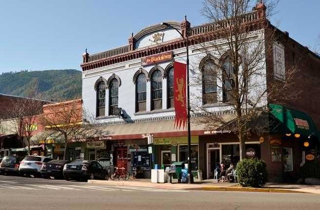 12-ashland-oregon