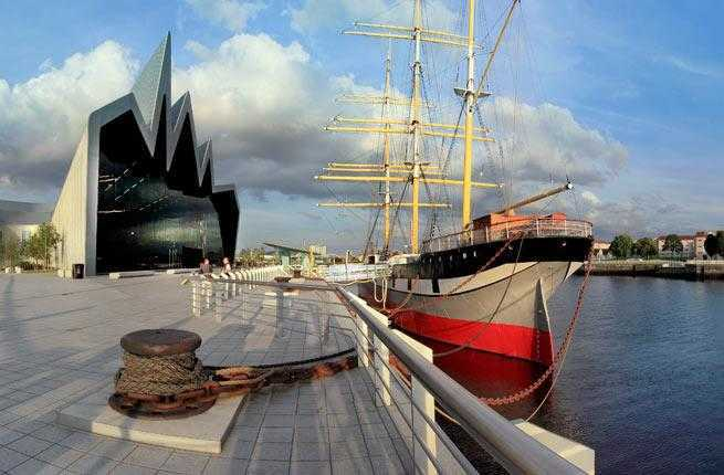 5-clyde-waterfront-glasgow