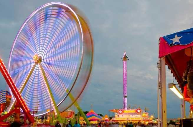 5-wisconsin-state-fair