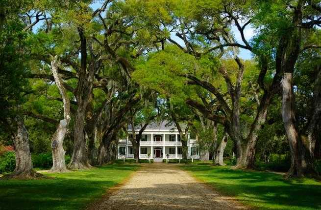 13-st-francisville-louisiana