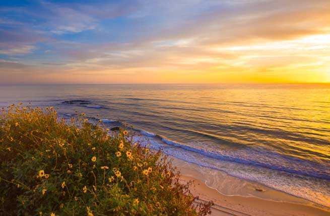10 last minute beach getaways for summer fodors travel guide for Last minute travel california