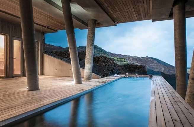 10-ion-luxury-adventure-hotel