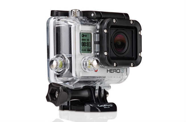 3-gopro-hero-silver-edition.jpg