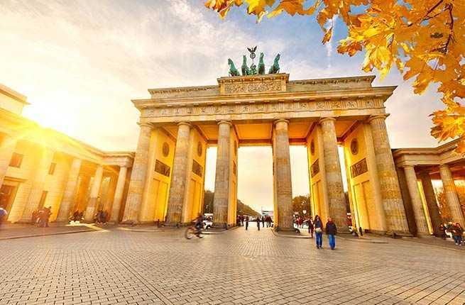 3-berlin.jpg