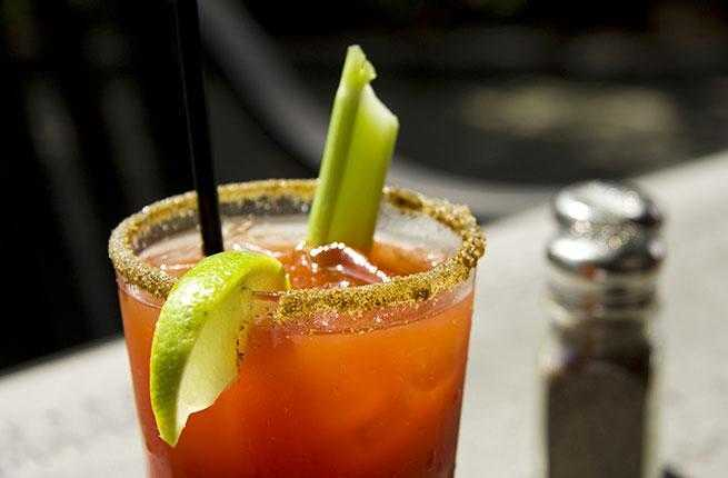 3-bloody-mary-brunch-tour