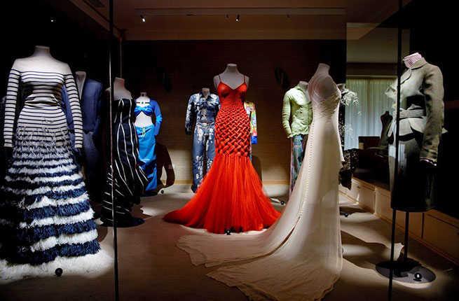 8-museo-de-la-moda.jpg